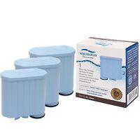 AL-Clean Filter Compatible With AquaClean Philips Saeco CA6707 CA6903 Filter (3)