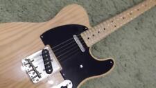 "E Gitarre Fender/Squier ""classic vibe 50´s"" Telecaster!!! vintage blonde"