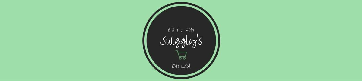 Swigglys Live Love and Shop