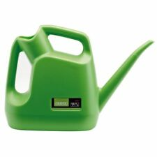 Draper Plastic Watering Can 1.5L 84293