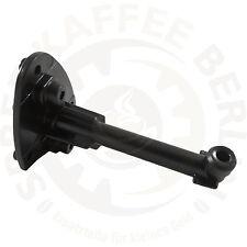 SAECO funzione VALVOLA erogazione caffè 996530018355 sup021d sup021yd Incanto Rondo