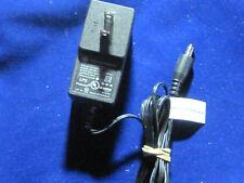 Zyxel PK5000Z  Power Adapter