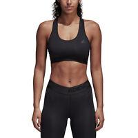 Adidas Men Tights Training Alphaskin Sport Graphic Short Training Fitness CD7184