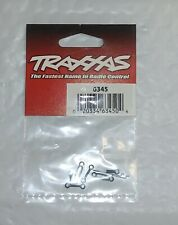 Traxxas 6345 TRA6345 DR-1 Linkage Set New sealed In Original Package