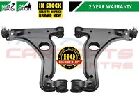 FOR ASTRA G 1.6 1.7 1.8 2.0 2.2 FRONT LOWER WISHBONE ARMS CDTi DI DTi TURBO