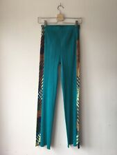 Issey Miyake Pleats Please Trousers Size 4