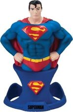 Superman - DC Resin Bust Statue Paperweight
