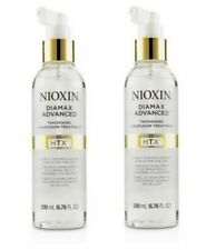 Nioxin Diamax Advanced Thickening Xtrafusion Treatment 6.76 oz (Pack of 2)