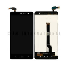 ZTE Grand X 4 Z956 LCD Screen Touch Screen Digitizer Assembly Cricket USA