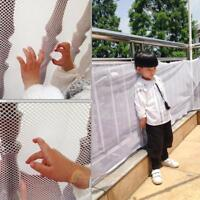3m Children Thickening Fencing Protect Net Balcony Guard Fence Baby Safety Net