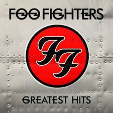 Foo Fighters - Greatest Hits [New CD] With DVD