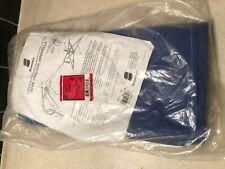 TISCO Snowco  Blue Replacement Cover For TU56 Umbrella