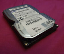"HP 350388-001 SAMSUNG sp0812c SPINPOINT 40 GB 3.5 ""SATA Disco Rigido"