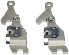 Parking Brake Lever Kit Dorman 926-341