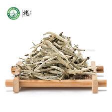 Supremo Bai Hao Yin Zhen * Ago D'argento Tè Bianco  50g