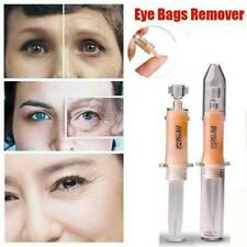 1ml Magic Eye Cream 3 Minutes Instant Remove Eyebags Firming Anti Puffiness
