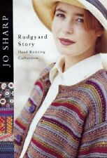 Rudgyard Story (Taunton Books & Videos for Fellow