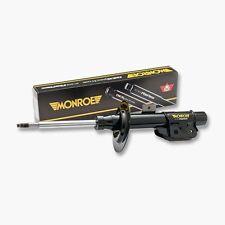 MONROE E7070R Reflex Sports Shock Absorber BMW 1,3(E81,E87,E88,E90,E91,E93) RH