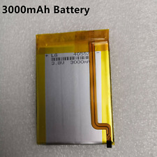 🔥3000mAh Battery Upgrade replacement for iPod Classic 6 6.5 7 Video 5 5.5 Thin