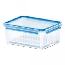 Majestic Plastic Containers and Tupperware