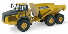 NEW John Deere 460E Articulated Dump Truck Prestige Collection 1/50 (TBE45366)