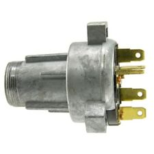 ACDelco D1441D Ignition Switch
