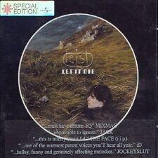 Let It Die 2004 by Feist