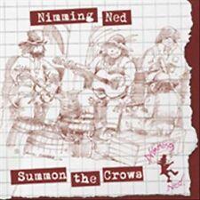 NEW Summon the Crows (Audio CD)