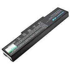 Battery for Dell Inspiron 1425 1427 BATEL80L9 BATEL90L9