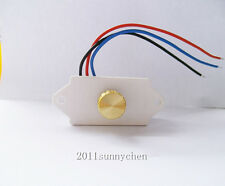 Controller Switch PWM DC Motor Speed Control 6A AMP 12-24V VOLT 13000HZ