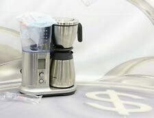 Breville BDC450 Precision Brewer 12-Cup Thermal Coffee Maker Stainless Steel