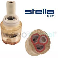 ricambio cartuccia rubinetto firenze stella CP25-391 diametro 25