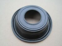 new diaphragm membrane for HARLEY DAVIDSON carburetor KEHIN CV CVK 40mm 0221-301