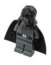 LEGO® - Minifigs - Star Wars - sw1127 - Garindan (75290)