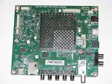 756TXFCB02K0630 Vizio D32x-D1 Main Board XFCB02K0630 756TXFCB02K0630