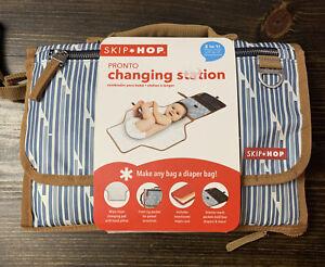 Skip Hop Changing Station