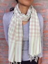 Krama traditionnel Echarpe Khmère 100% COTON Tissé - scarf origine Cambodge 65