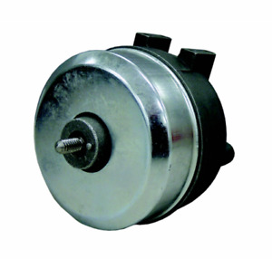 833697 Refrigerator Condenser Fan Motor for Whirlpool Kenmore