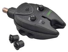 Spro C-Tec Bite Alarm Waterproof Bissanzeiger Wasserdicht bis 20m Batterien incl
