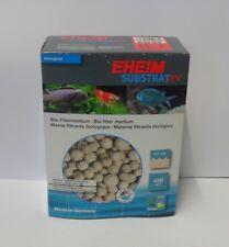 EHEIM 2510101 SUBSTRAT PRO 2 litres. Filter Media