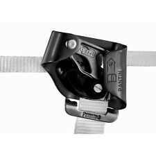 petzl pantin Left foot ascender with Catch for Arborists B02CLACH