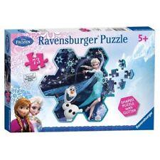 Puzzles animaux, nombre de pièces 26 - 99 pièces
