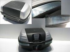 Topcase Koffer Honda XL 700 V Transalp ABS, 08-12