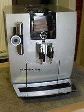 Jura Impressa J9.3 Aroma + Kaffeevollautomat Kaffeemaschine