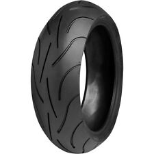 Michelin Pilot Power 2CT Rear Motorcycle Tires - 190/50ZR-17