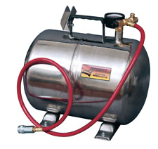 RBC 404  Air Tank Longacre