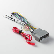 s l225 metra car & truck dash parts for dodge nitro ebay 2007 dodge nitro stereo wiring harness at fashall.co