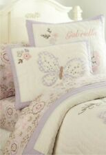Pottery barn Kids Twin Sheets, Gabrielle