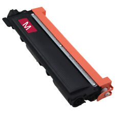 1x generic TN240 TN-240 Magenta toner for Brother HL3040 HL3070 MFC9125 MFC9325