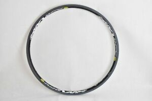 MAVIC CROSSMAX XL ceramic rim !! 559 ! 20h ! NOS !